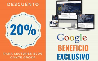 Como captar clientes por Internet en Córdoba