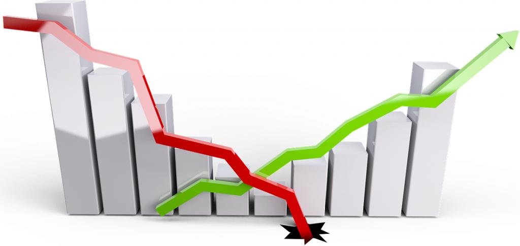 Combatir la inflación en una empresa