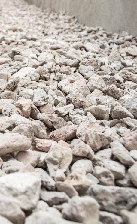 piedra partida barata