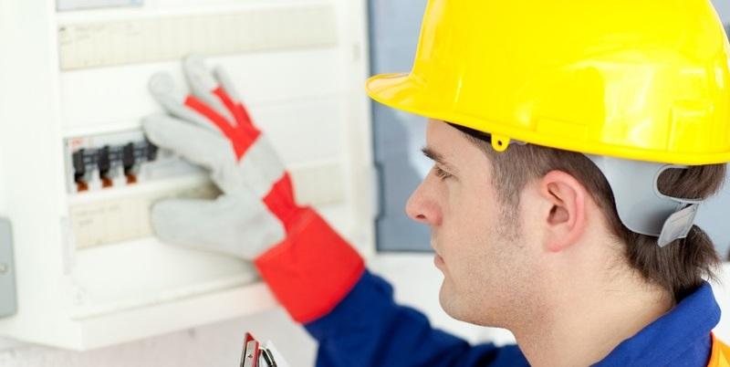 electricistas en cordoba